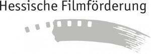 HFF-Logo_freigestellt,JPG