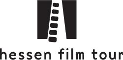 Logo HessenFilmTour